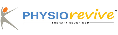 Physio Revive